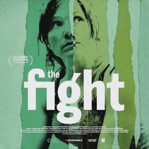 The Fight (2019)